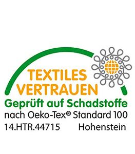 /documents/category/203/Textieles-Vertrauen.jpg